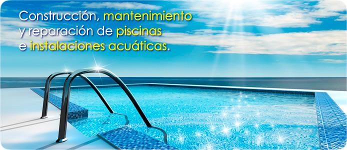 Piscinas sanchez mantenimiento de piscinas socorristas for Mantenimiento de piscinas madrid