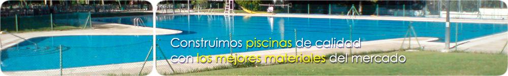 Dise o y construccion de piscinas gunitadas en madrid for Diseno y construccion de piscinas de hormigon